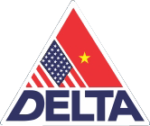 DELTA CONSTRUCTION MANAGEMENT CONSULTING COMPANY